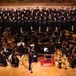 EVUSA2011-07-28-choir